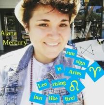 alana-text