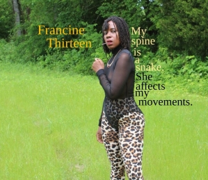 francine-text