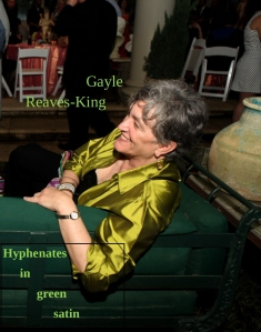 gayle-text