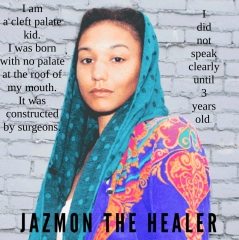 jazmon-text