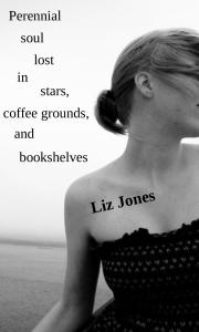 liz-jones