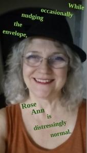 rose-ann-meredith