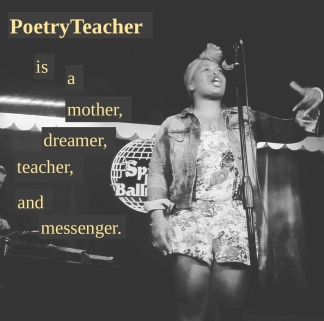 PoetryTeacher Text