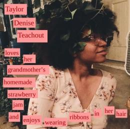 Taylor text